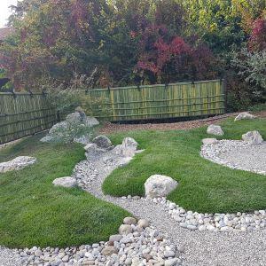 offerte lavoro progettista giardini