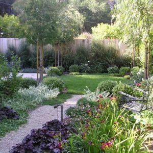 Tecnico progettista di spazi verdi secondo modulo for Progettista giardini