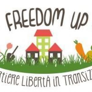 "Progetto ""Freedom up"""